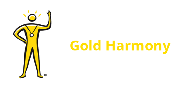 Png Harmony Gold Gold-harmony.png